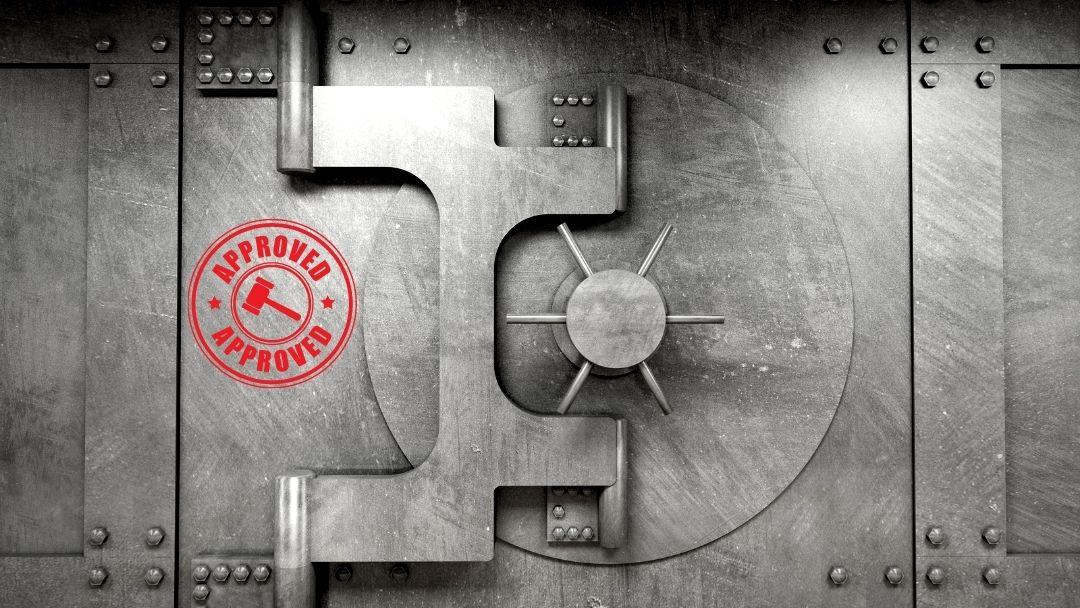 Best Gun Safes & Best Home Safes – LockPickingLawyer Recommendations